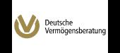 Logo Vermögensberatung