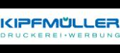Logo Kipfmüller