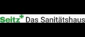 Logo Seitz Sanitätshaus